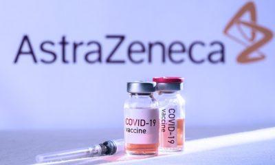 AionSur: Noticias de Sevilla, sus Comarcas y Andalucía astrazeneca-400x240 Alemania localiza y aplica un tratamiento a los trombos provocados por AstraZeneca Salud vacunas covid vacunas vacunación destacado COVID-19 covid coronavirus AstraZeneca