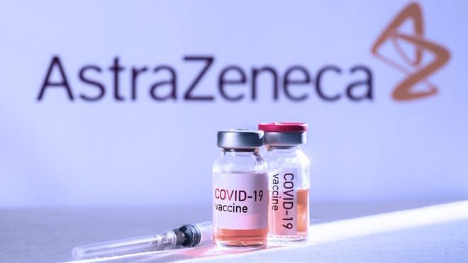 AionSur: Noticias de Sevilla, sus Comarcas y Andalucía astrazeneca Alemania localiza y aplica un tratamiento a los trombos provocados por AstraZeneca Salud vacunas covid vacunas vacunación destacado COVID-19 covid coronavirus AstraZeneca