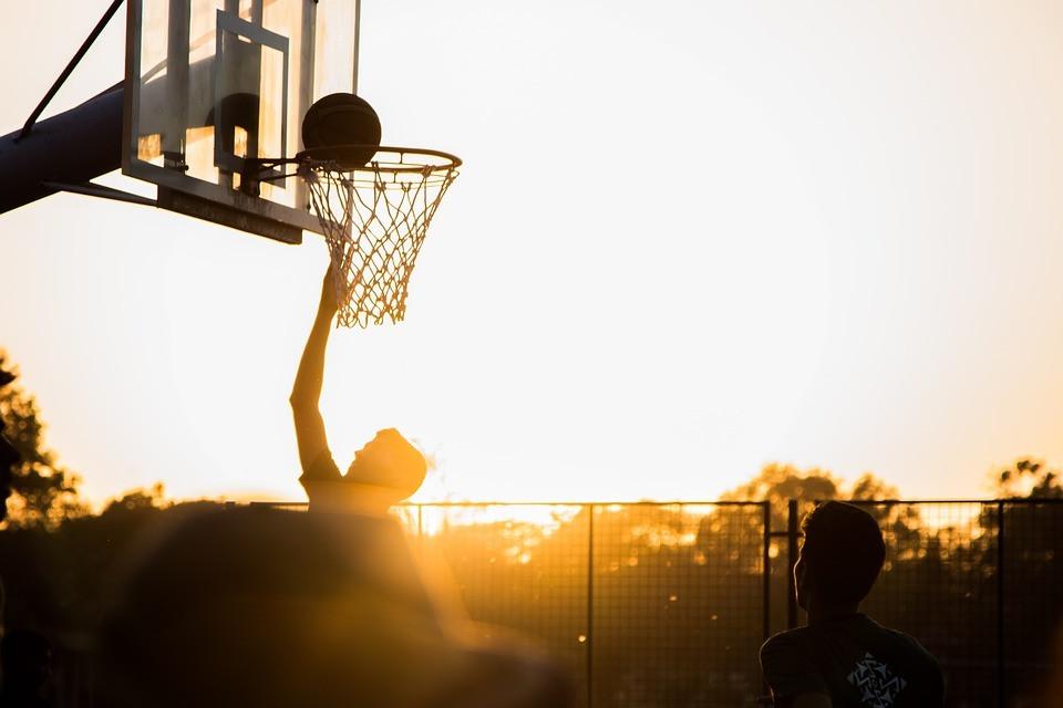 AionSur: Noticias de Sevilla, sus Comarcas y Andalucía baloncesto Qué son las EDRE y como pueden mejorar tu vida laboral deportiva Deportes