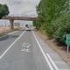AionSur: Noticias de Sevilla, sus Comarcas y Andalucía carretera-80x80 Muere un joven de 23 años en un accidente con un quad en Lora del Río Sucesos