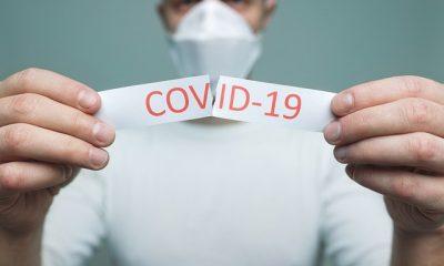AionSur: Noticias de Sevilla, sus Comarcas y Andalucía covid-curados-400x240 Sevilla suma casi 90.000 curados por covid-19 desde el inicio de la pandemia Andalucía Salud hospitalizados datos covid curados COVID-19 covid coronavirus coid19