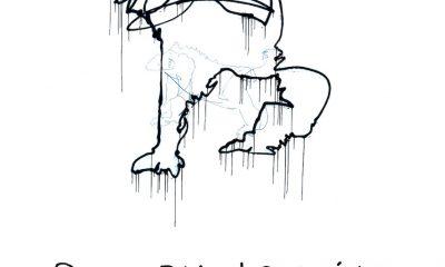 AionSur: Noticias de Sevilla, sus Comarcas y Andalucía expo-puebla-cazalla-400x240 Murdo Ortiz abre su nueva exposición en La Puebla de Cazalla La Puebla de Cazalla La Puebla de Cazalla noticias La Puebla de Cazalla información La Puebla de Cazalla actualidad La Puebla de Cazalla exposición