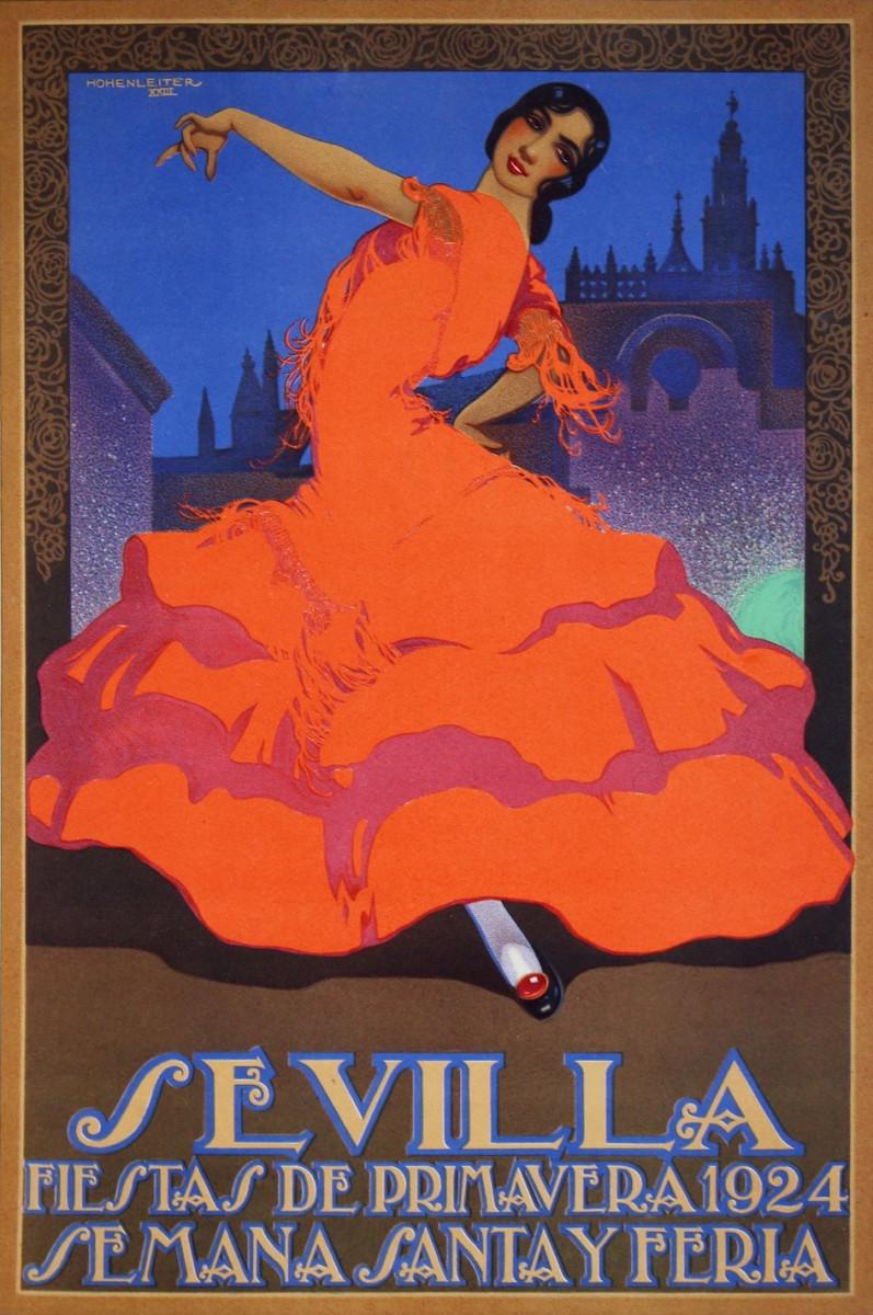 AionSur: Noticias de Sevilla, sus Comarcas y Andalucía flamenca La evolución del traje de flamenca: dos siglos de la historia de Andalucía Sociedad trajes de flamenca moda flamenca moda Feria de Sevilla Feria de Abril Feria 2021 feria