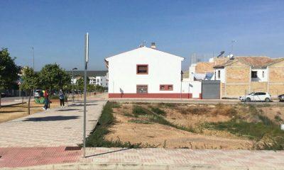 AionSur: Noticias de Sevilla, sus Comarcas y Andalucía herrera-terrenos-400x240 Avanza el proceso para que Herrera cuente con un nuevo cuartel de la Guardia Civil Herrera
