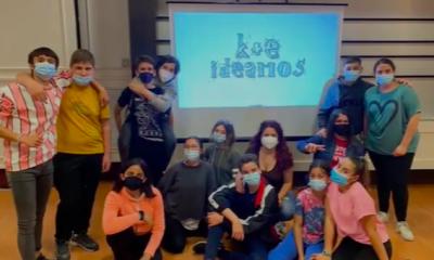 AionSur: Noticias de Sevilla, sus Comarcas y Andalucía ideamos-marchena-400x240 '¿Qué ideamos?', las ideas de los jóvenes de Marchena como referente nacional Marchena Marchena destacado