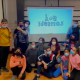 AionSur: Noticias de Sevilla, sus Comarcas y Andalucía ideamos-marchena-80x80 '¿Qué ideamos?', las ideas de los jóvenes de Marchena como referente nacional Marchena Marchena destacado