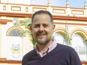 AionSur: Noticias de Sevilla, sus Comarcas y Andalucía jose-carlos-mena-300x225 'Cicatrices', el nuevo libro del arahalense José Carlos Mena Cultura destacado