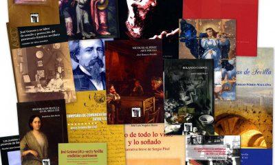 AionSur: Noticias de Sevilla, sus Comarcas y Andalucía libros-dipu-400x240 La Diputación de Sevilla se une al Día Internacional del Libro Cultura