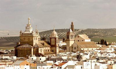 AionSur: Noticias de Sevilla, sus Comarcas y Andalucía marchena-400x240 Cita en la Plaza del Ayuntamiento de Marchena para cerrar la Semana Santa Marchena