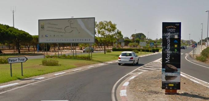 """AionSur: Noticias de Sevilla, sus Comarcas y Andalucía matalascanas Aviso de la alcaldesa de Almonte: """"No se puede ir a Matalascañas o El Rocío. Estamos perimetrados"""" Coronavirus destacado"""