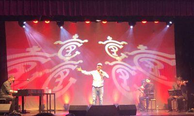 AionSur: Noticias de Sevilla, sus Comarcas y Andalucía paco-candela-400x240 Paco Candela le da a Sevilla un concierto más necesario que nunca Cultura destacado