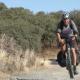 AionSur: Noticias de Sevilla, sus Comarcas y Andalucía peio-ciclista-tve-80x80 Prodetur coordina el rodaje en Sevilla del programa de TVE 'Diario de un ciclista' Prodetur