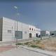 AionSur: Noticias de Sevilla, sus Comarcas y Andalucía poligono-marchena-80x80 Herido grave tras caer de un tejado en un polígono de Marchena Sucesos destacado