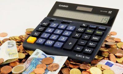 AionSur: Noticias de Sevilla, sus Comarcas y Andalucía renta-400x240 Conoce qué deducciones puedes aplicar en tu declaración de la Renta 2020 Andalucía Economía IRPF Hacienda economía deducciones Declaración de la Renta 2020