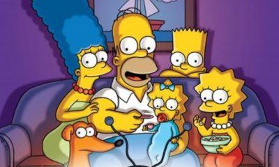AionSur: Noticias de Sevilla, sus Comarcas y Andalucía simpson-400x240 Feliz Día Mundial de Los Simpson Sociedad