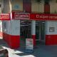 AionSur: Noticias de Sevilla, sus Comarcas y Andalucía supermercado-jamon-80x80 Roban en un supermercado de Huelva tras aturdir a la cajera con un spray tóxico Sucesos