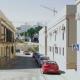 AionSur: Noticias de Sevilla, sus Comarcas y Andalucía Marchena-calle-80x80 Muere una mujer de 58 años en el incendio de su casa en Marchena Sucesos destacado