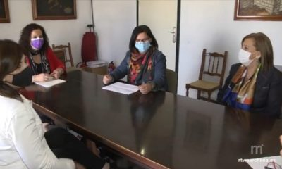 AionSur: Noticias de Sevilla, sus Comarcas y Andalucía Marchena-reunion-1-400x240 La Asociación de Familiares y Pacientes de Alzheimer de Marchena busca nueva sede Marchena