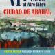 AionSur: Noticias de Sevilla, sus Comarcas y Andalucía Pintura-arahal-80x80 La VI edición del Concurso de Pintura al Aire Libre 'Ciudad de Arahal', el sábado 15 de mayo Arahal Cultura destacado