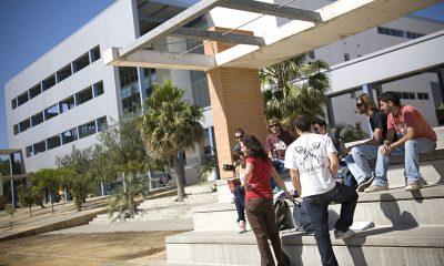 AionSur: Noticias de Sevilla, sus Comarcas y Andalucía UCA-400x240 Siete universidades andaluzas, en el ranking de las mejores del mundo Andalucía US universidad UMA UJA UCA Ranking Shangái