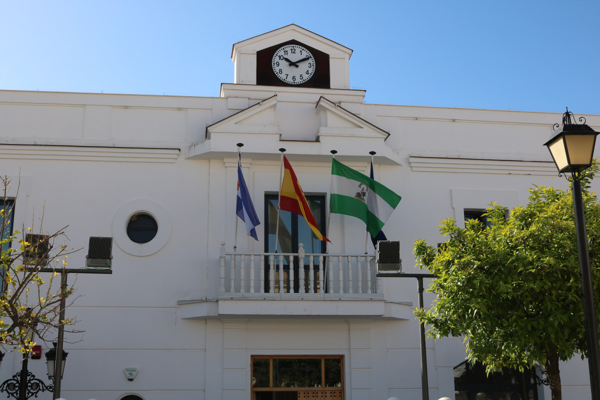 Aprobado el cierre perimetral en nueve municipios de la provincia de Sevilla