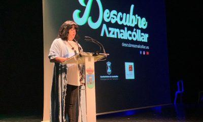 AionSur: Noticias de Sevilla, sus Comarcas y Andalucía aznalcollar-cenci-400x240 Aznalcóllar muestra sus recursos turísticos con una imagen renovada y nuevos destinos Sociedad destacado