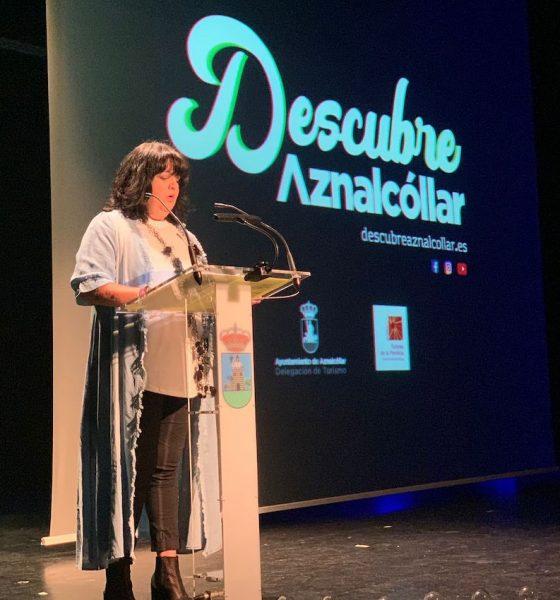 AionSur: Noticias de Sevilla, sus Comarcas y Andalucía aznalcollar-cenci-560x600 Aznalcóllar muestra sus recursos turísticos con una imagen renovada y nuevos destinos Sociedad destacado