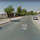 AionSur: Noticias de Sevilla, sus Comarcas y Andalucía carretera-dos-hermanas-80x80 Cinco heridos en un accidente múltiple entre Dos Hermanas y Bellavista Sucesos destacado