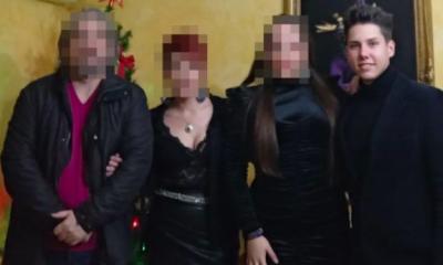 """AionSur: Noticias de Sevilla, sus Comarcas y Andalucía desahucio-sevilla-400x240 """"Ayudadme a que mi familia no se quede en la calle"""", el llamamiento de un joven sevillano Sociedad destacado"""