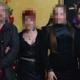 """AionSur: Noticias de Sevilla, sus Comarcas y Andalucía desahucio-sevilla-80x80 """"Ayudadme a que mi familia no se quede en la calle"""", el llamamiento de un joven sevillano Sociedad destacado"""