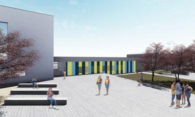 AionSur: Noticias de Sevilla, sus Comarcas y Andalucía instituto-nuevo-Dos-Hermanas-400x240 La Junta invierte más de 3,3 millones en la construcción de un nuevo IES en Dos Hermanas Provincia