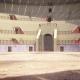Una 'app' permitirá conocer cómo era la ciudad romana de Itálica a través de la realidad virtual