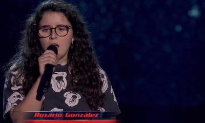 AionSur: Noticias de Sevilla, sus Comarcas y Andalucía la-voz-kids-400x240 La poncina Rosario González, nueva concursante de 'La Voz Kids' Cultura Provincia
