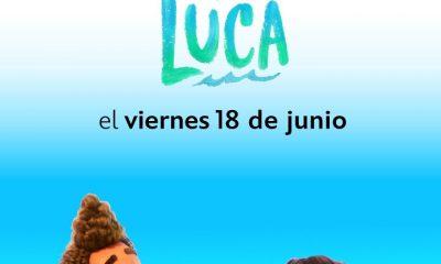 Los niños del Virgen del Rocío verán en primicia el estreno de LUCA